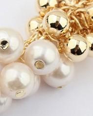 colier perle twist1