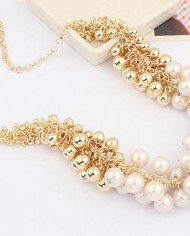 colier perle twist2