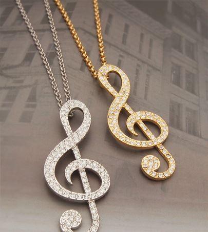 lantisor nota muzicala1